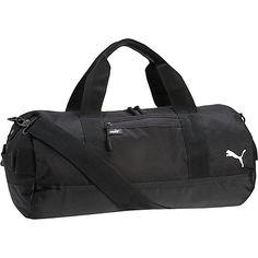 54 Best puma images   Pumas, Backpacks, Duffel bag db5091df00