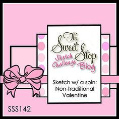 SSS142 by sweetnsassystamps, via Flickr