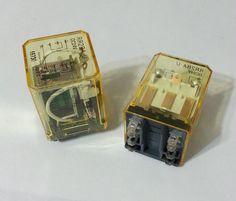 1pc Pollak Switch Backup Lamp Peterbilt Reverse 21635P