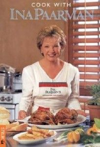 Cook with South Africa's Ina Paarman. - Melina Binneman - Cook with South Africa's Ina Paarman. Cook with South Africa's Ina Paarman. Good Food, Yummy Food, South African Recipes, Diet Recipes, Cooking, Gorgeous Lady, Zimbabwe, Afrikaans, Cry