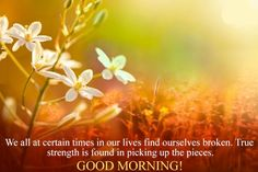 #goodmorning #happyfriday