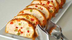 Sebzeli Tavuk Rosto Tarifi Turkish Recipes, Ethnic Recipes, Mashed Potatoes, Sushi, Humus, Breads, Recipes, Whipped Potatoes, Bread Rolls