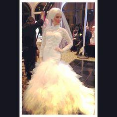 yaz wedding :)