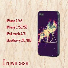 iphone 5c case,iphone 5c cover,cute iphone 5c case,iphone 5s case,iphone 5s cases,iphone 5s cover,iphone 5 case--Harry Potter,in plastic.by CrownCase88 on Etsy, $14.99