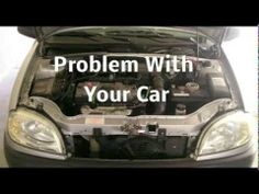 Mobile Mechanic Wakefield Auto Repair Leeds Pontefract Castleford Selby ...: http://www.youtube.com/watch?v=7o9y2WEKmmg