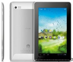 Huawei-MediaPad-7-Lite http://www.androidtech2.com/android-iphone/tablet-huawei-media-ipad-7/