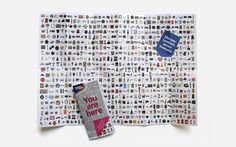 http://www.nbstudio.co.uk/case-studies/you-are-here