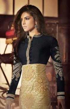Buy Bollywood Salwar Kameez Online – Bollywood Designer Salwar Suits/Dresses For Womens