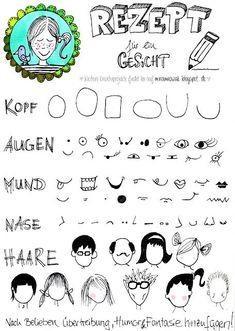 a dear friend, I recently got a very wonderful job! From a dear friend, I recently got a very wonderful job! -From a dear friend, I recently got a very wonderful job! Doodle Sketch, Doodle Art, Doodles, Sketch Notes, Learn To Draw, Drawing People, Art School, Diy Art, Diy For Kids