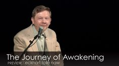 Preview - The Awakening of Consciousness