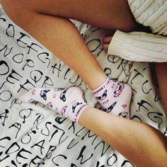 Socks yeahbunny.etsy.com  10% OFF with code YBPINTEREST ————————