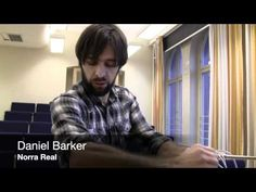 Vad kan man ha ett digitalt responssystem till? - YouTube