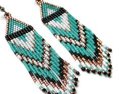 Browse unique items from HappyBeadwork on Etsy, a global marketplace of handmade, vintage and creative goods.