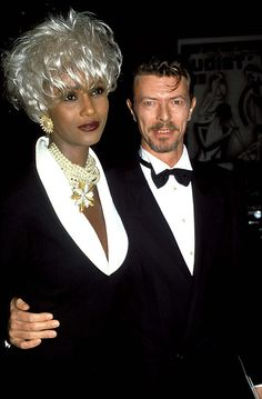 Bowie%20and%20iman15