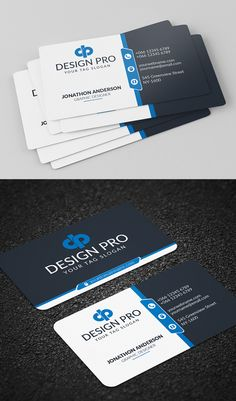 Google image result for httpcrazypixelswp contentuploads free business cards psd templates 17 branding businesscardtemplate businesscards freebusinesscard reheart Gallery