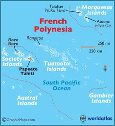 157 best the world images on pinterest 12 tribes of israel abc french polynesia map geography of french polynesia map of gumiabroncs Choice Image