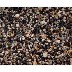 Gravel Nutmeg (5X5#)