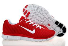 size 40 e1866 4aca4 https   www.sportskorbilligt.se  1479   Nike Free 5.0 Herr