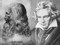 Personajes históricos epilépticos que resultaron no serlo. Van Gogh, Lewis Carroll, Da Vinci... Hasta ahora se pensaba que sufrieron epilepsia. Este estudio lo desmiente: http://www.muyhistoria.es/contemporanea/articulo/personajes-historicos-epilepticos-que-resultaron-no-serlo-141423495365