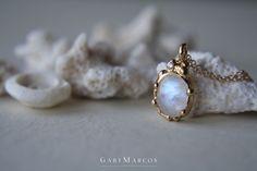 Colección de Mar - Gaby Marcos Atelier