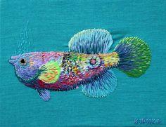 fish | Flickr: Intercambio de fotos