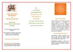 Curso Internacional Certificado Líder de Riso_2014 by Sabrina Tacconi via slideshare