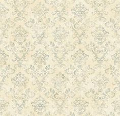 Stencil Damask - FFR66353 from Family & Friends 3 book