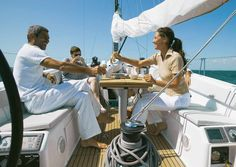 Charter your own Sailing yacht for the family or your group of friends or colleagues and swim, snorkel or just relax wherever you want in front of the Curacao Coast. Group Of Friends, Just Relax, Beautiful Day, Sailing, Thumbnail Image, Candle