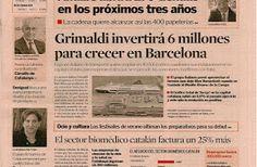 Alfil.be, la Franquicia Rentable de Papelería. http://alfilnews.blogspot.com.es/