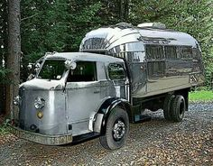 Image result for transporting antique vehicle on truck how to