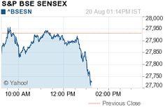 Stock Market Today | Sensex, Nifty marginally | Free Stock Tips India
