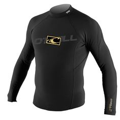 I have a body glove jacket like this, but I found this on EMS - O'NEILL Men's Hammer jacket. Something I'd definitely buy.  Would be awesome for waterskiing. Reputable brand name - great look.