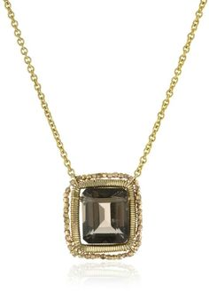 Dana Kellin  necklace