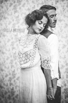 Three Nails Photography October Workshop ~ Texarkana, AR [engagement session] » Ask Stella