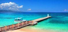 Resultado de imagem para Praias Caribe