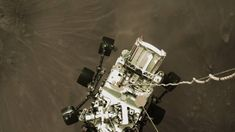 NASA Perseverance: Νέο βίντεο από την ιστορική προσεδάφιση στον πλανήτη Άρη