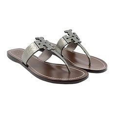 Tory Burch MOORE Elba Thong Sandal Flip Flop Flat Leather... https://www.amazon.com/dp/B01LZ4ZXY4/ref=cm_sw_r_pi_dp_x_ZXUOyb2WBSA9C