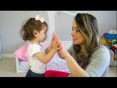 RITUAL DO EU TE AMO - Flavia Calina - YouTube