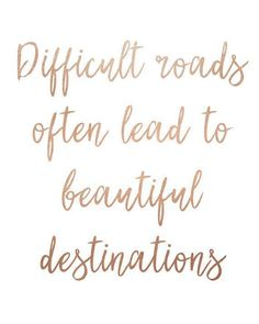 Positive Quotes : QUOTATION - Image : As the quote says - Description 79 Great Inspirational Quotes Motivational Quotes With Images To Inspire 61 Motivacional Quotes, Cute Quotes, Great Quotes, Faith Quotes, Quotes On Walls, Quotes Of Wisdom, Great Sayings, Love Qoutes, Pretty Qoutes