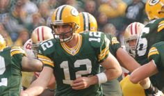 Green Bay Packers 2013 Schedule released. . . can't wait to see them in Cincy!