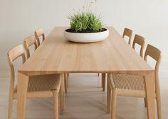 Great Dane Furniture