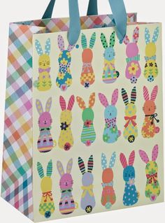 print & pattern: EASTER 2015 - paperchase