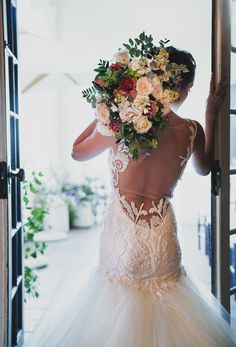 A sumptuous bridal styled shoot with some of our jewelry to accentuate a bride on her wedding day. Bespoke Jewellery, Bridal Shoot, Beautiful Bride, Wedding Day, Traditional, Elegant, Wedding Dresses, Inspiration, Jewelry