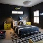 Teen Boy Bedroom Ideas Cool Dark Walls Modern Are Rug Teen Boy Bedroom Ideas Teen Boy Bedroom Ideas