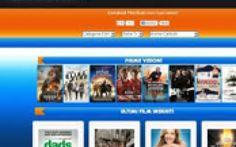 Sequestro record di Siti con Film in Streaming e Download in Italia #film #download #streaming #siti #web