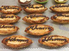 Backen in Bayern – Praktikum in der Bäckerei Regner