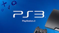 PikawattGamer Official Website: How to still enjoy and love your Playstation 3: DC...