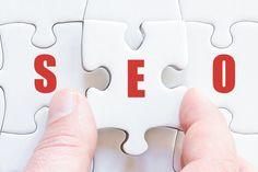 Le JDN a demandé à quatre SEO expérimentés s'ils pensaient qu'un bon taux de clic pouvait faire remonter une page dans les résultats de Google. Voici leur avis.