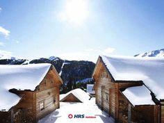 Almhüttendorf auf der Turracher Höhe. #Wandern #Berge #Panorama #Ferienhaus #Ferienwohnung #travel #holidays #imUrlaubwiezuhausefühlen