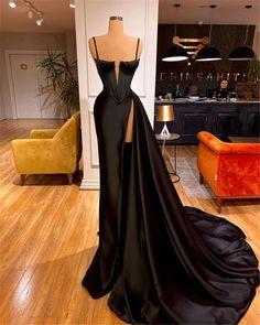 Glam Dresses, Event Dresses, Occasion Dresses, Fashion Dresses, Formal Dresses, Stunning Dresses, Pretty Dresses, Mode Rihanna, Award Show Dresses